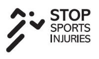 STOP (Sports Trauma and Overuse Prevention) Sports Injuries